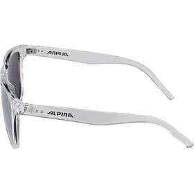 Alpina Ranom transparent